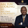 Called-to-Be-A-Prophet-Banner_instagram-size