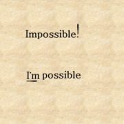 impossible-vs-i-m-possible