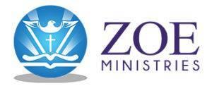 Zoe Ministries Church
