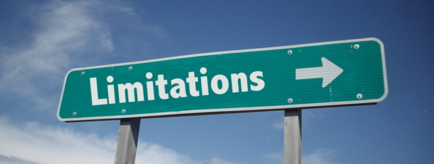 Breaking Out of Your Prophetic Limitations - Zoe Ministries Church