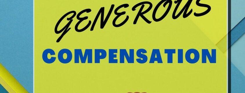 COMPENSATION-FOR-PASTORS