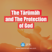 The-Tarumah-and-The-Protection-of-God